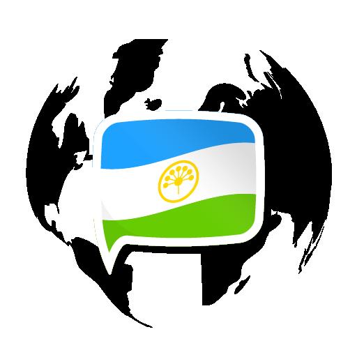 Мир родного языка