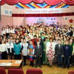 Муниципальное бюджетное образовательное   учреждение дополнительного образования Дом детского творчества «Новатор» ГО город Уфа Республики Башкортостан